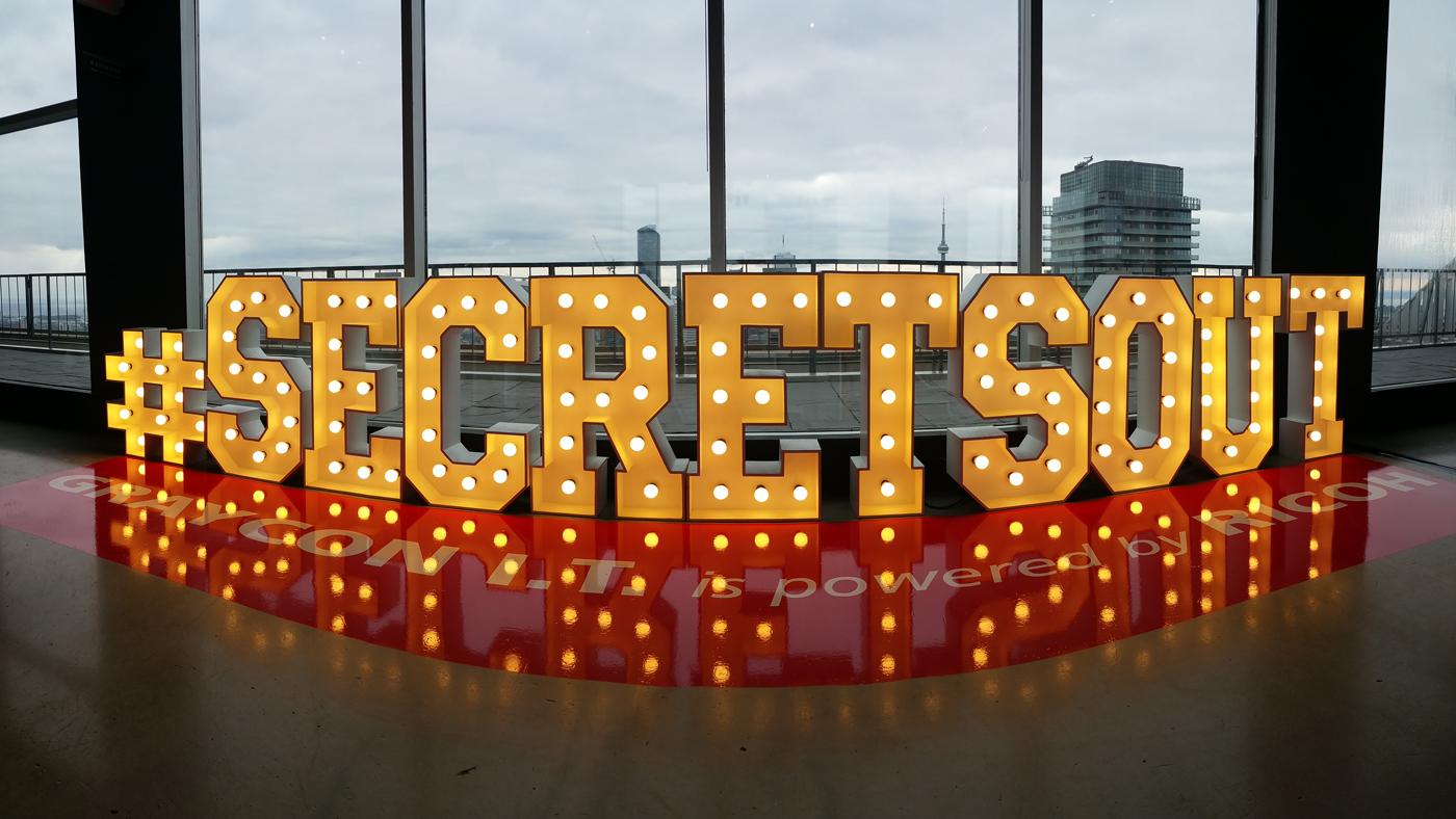 secrets-out-letters